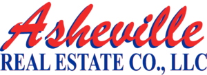 Asheville Real Estate Compant logo