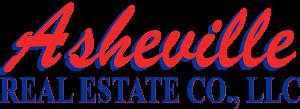Asheville Real Estate Compant logo